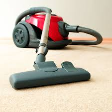 Hardwood Floor Vacuum Mop Reviews Tried And Tested Vacuum Cleaner Reviews Good Housekeeping Good