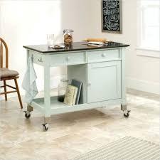 kitchen island sydney stainless steel kitchen benchtops cost stainless steel kitchen