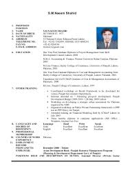 Staff Auditor Resume External Auditor Resume Resume For Your Job Application