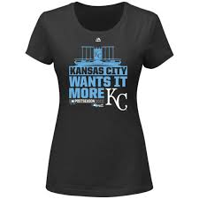 fans edge free shipping code kansas city royals women s shirts jerseys and hat just in time for
