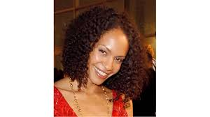 Black Natural Curly Hairstyles For Medium Length Hair Black Natural Curly Hairstyles For Medium Length Hair Archives