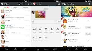 viber download for android samsung mobile averagedbecoming ga