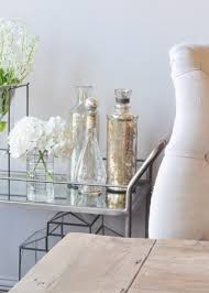 Decorate A Vase The Glass Vase Embrace The Versatility Decor Gold Designs