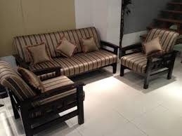 Sofa Set Images With Price 0d2d87136c Img 0513 Jpg