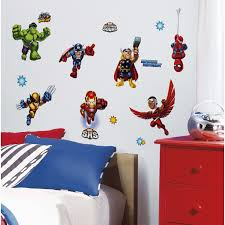 Wallpapers For Kids by Kids Room Cute Mural Wallpaper Kids Room Design Inspiration In