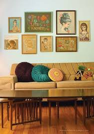 retro livingroom 251 best retro living rooms dens images on home mid