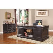 Quality Desks For Home Office Pedestal Desks Home Office Best Quality Furniture Www