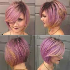 25 simple long bob hairstyles which you can do yourself pakistani pk