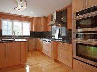 luxury contemporary kitchen cabinets u2013 kitchen cabinets design