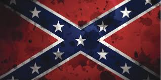 Use Flag Confederate Flag Hating Assholes The Mind Of Artifice