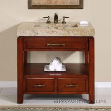 31 best bathroom vanities images on pinterest bathroom sink