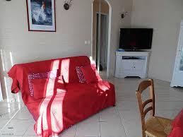 chambres d hotes cabourg chambre chambre d hote lembach luxury 11 meilleur de chambres d