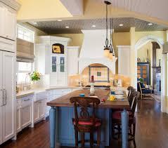 ad hauc cuisine cuisine ad hauc cuisine avec couleur ad hauc cuisine idees de