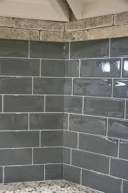 how to put backsplash modern kitchen floor tiles ideas tile wall texture contemporary