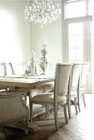 White Leather Dining Chairs Australia White Leather Dining Chairs Dining Chairs White Leather Dining
