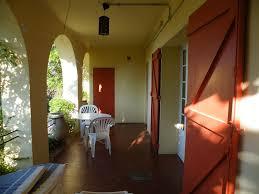 chambre d hote le lavandou 83 chambres d hôtes villa les dauphins chambres le lavandou provence