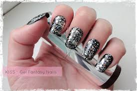 kiss nails designs image collections nail art designs
