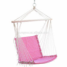 Brazilian Hammock Chair Canvas Hanging Chair Canvas Hanging Chair Suppliers And
