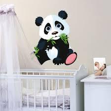 wandtattoos für babys wandtattoo wall art wandtattoos
