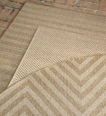 Sisal Outdoor Rugs Fascinating Best Outdoor Rugs Home And Interior Home Decoractive