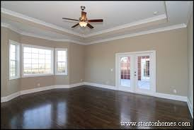 bedroom flooring trends gen4congress com