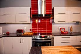 dosseret cuisine cuisine dosseret de cuisine avec conception de maison
