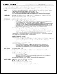 visual resume builder doc 8001035 html resume builder html resume builder college resume format builder examples resumes simple resume format html resume builder