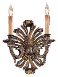 french style wall lights french style wall sconces by metropolitan lighting oxide french