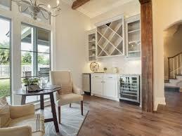 Home Decor Lafayette La Brookshire South Estate Is Stunning