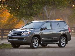 lifted lexus gx460 2011 lexus gx 460 ii u2013 pictures information and specs auto