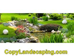 Home Landscaping Design Software Free Awesome Landscape Design Software Free Online Home Landscaping