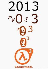 Half Life 3 Confirmed Meme - teor祗as acerca de half life 3 im磧genes taringa