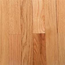 discount 2 1 4 x 3 4 oak select 1 common mix 6 to 9 inch