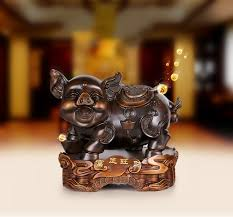pig statues pig statues suppliers and manufacturers at alibaba com