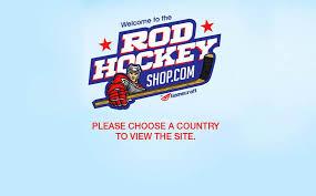 easton atomic rod hockey table rod hockey shop us