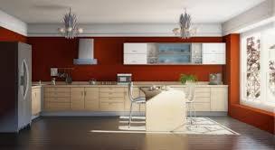 small kitchen design ideas 2014 simple modern kitchen design 2017 smith design