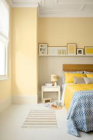 couleur pour agrandir une chambre comment peindre une chambre pour l agrandir quelle couleur dco