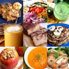 what foods to eat on paleo this paleo diet food list shows what