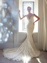 brautkleid aus china 100 best brautkleid images on wedding dressses