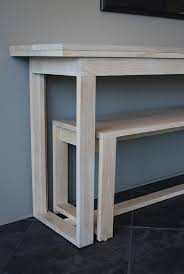 console turns into dining table console dining table transmountain