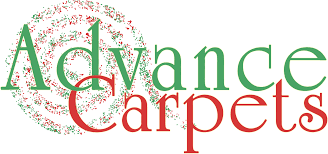 Shop At Home by Carpet Showroom Loughborough Advance Carpets