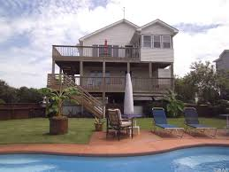 nags head homes and beach houses for sale and nags head real