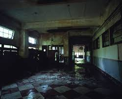 spirit halloween panama city fl abandoned hotel urban decay halloween photography abandoned