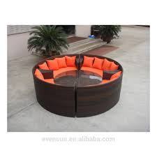 sofas awesome curved sectional sofa round cuddle chair circular