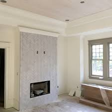Ceiling Window by Trim Ceilings And Moldings Oh My Addison U0027s Wonderland