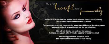 looking for makeup artist permanent makeup manchester permanent makeup artist manchester