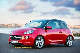 opel adam 2016 riwal888 blog july 2016