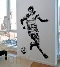Football Wall Murals by Online Get Cheap Wall Murals Sports Football Aliexpress Com