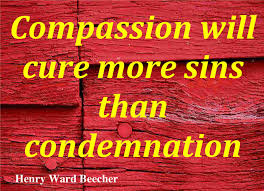 emerson quote kindness 21 inspirational compassion quotes