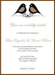 wedding invitations wording wedding invitations pictures sle if you already viewed a
